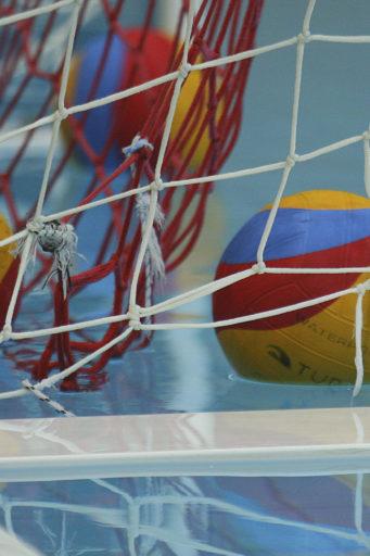 2.mesto za juniorsku ekipu Vojvodine na turniru u Lamiji