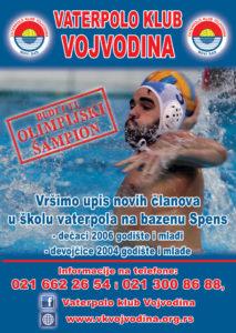 vaterpolo-klub-vojvodina-spens-plakat-a3