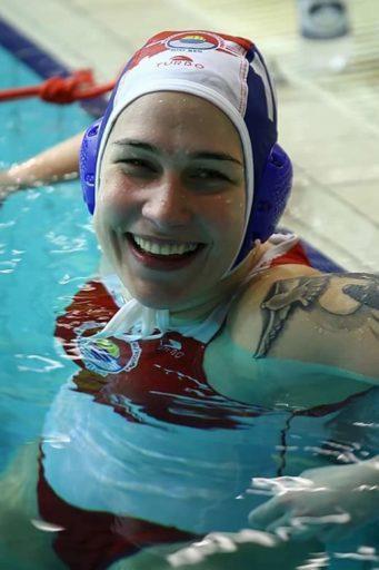 Pobeda na startu Prvenstva Srbije za seniorke