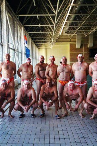 Veteranima Vojvodine pol pozicija pred Final four Regionalne lige veterana