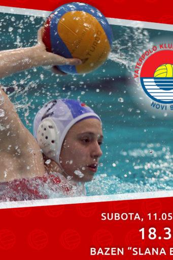 Seniorke: Vojvodina – Crvena Zvezda
