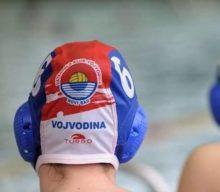 Vojvodina domaćin 2.turnira Kupa Srbije za seniorke