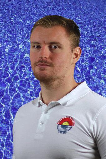 Marko Bolović