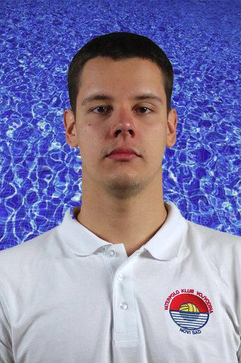 Marko Tubić