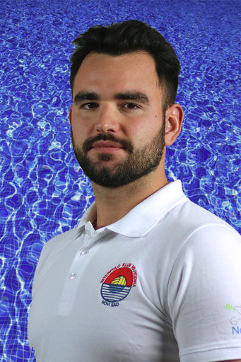 Miloš Maksimović