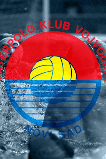1. kolo Super lige Srbije Vojvodina-Valjevo