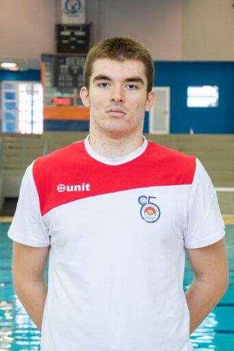Bogdan Brešćanski