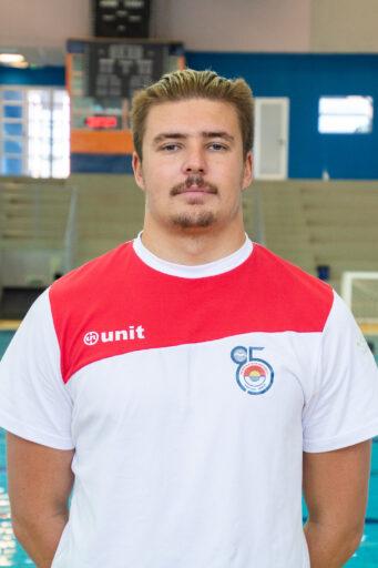 Ivan Gusarov