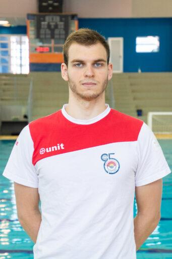 Sava Sredojević