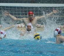 Šabac bolji u prvoj utakmici 1/4 finala play off-a