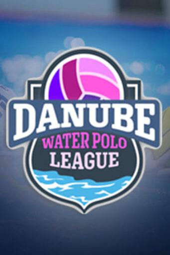 Turnir Dunav lige za seniorke